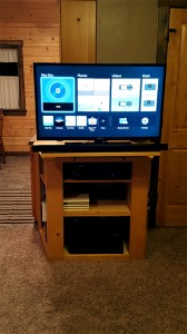 cabin-television-entertainment-center-horns-ferry-hideaway